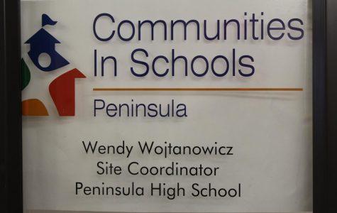 Community in Schools
