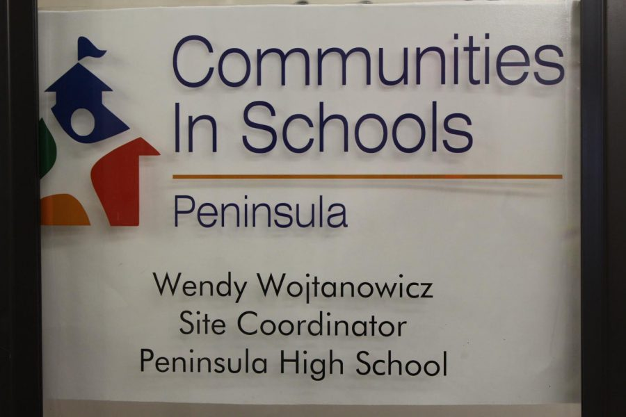 Community+in+Schools