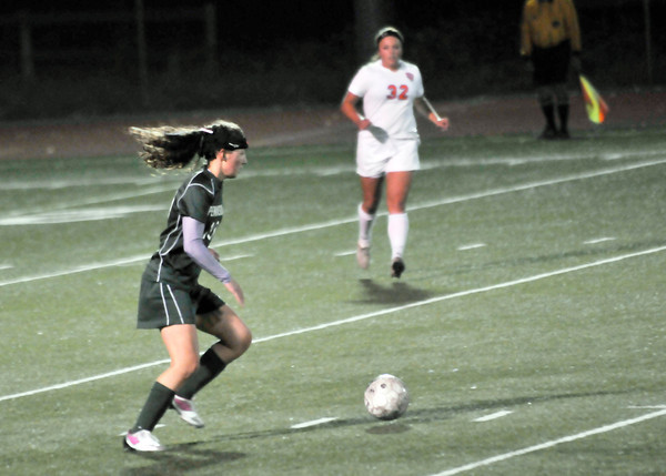Soccer 5 (USE THIS ONE NOT 2)
