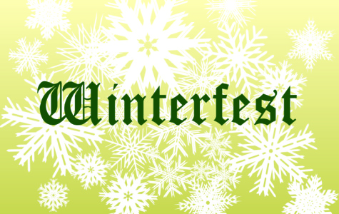 Winterfest proves to be successful once again