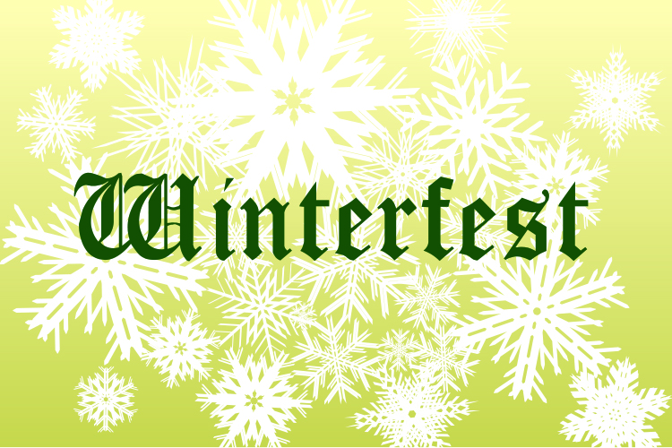 Winterfest+proves+to+be+successful+once+again