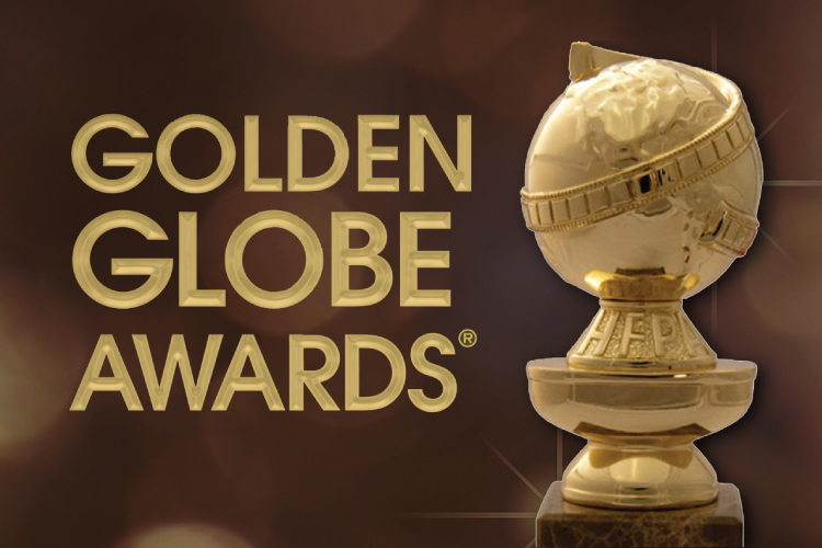 Golden Globe Awards: Nominations and predictions