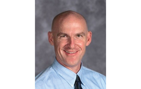 Winter waves farewell, accepts Superintendent position