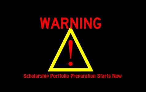 Get to know the Scholarship Portfolio
