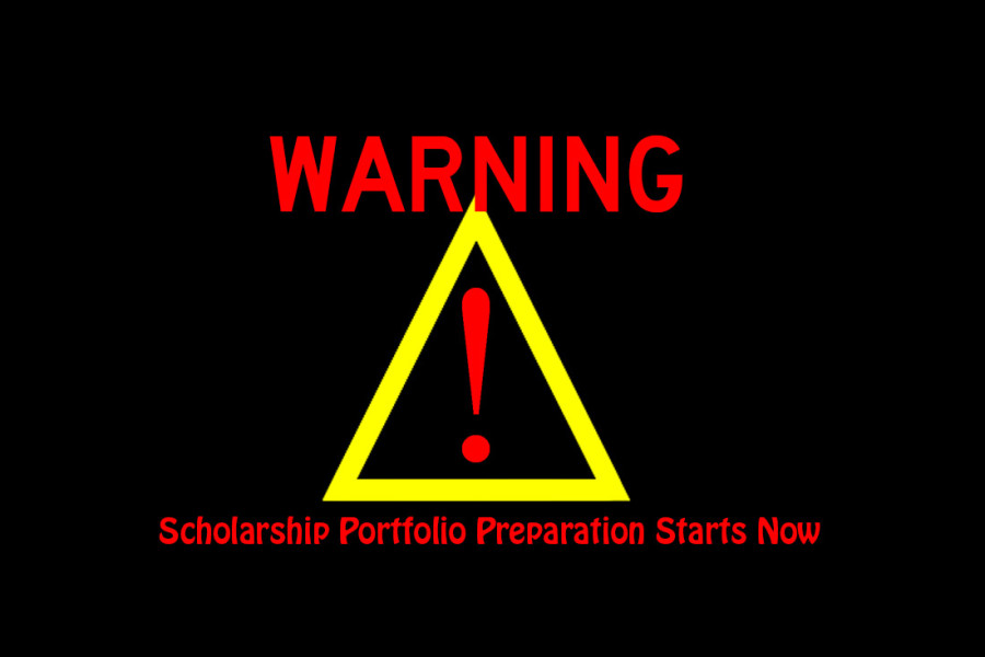 Get to know the Scholarship Portfolio