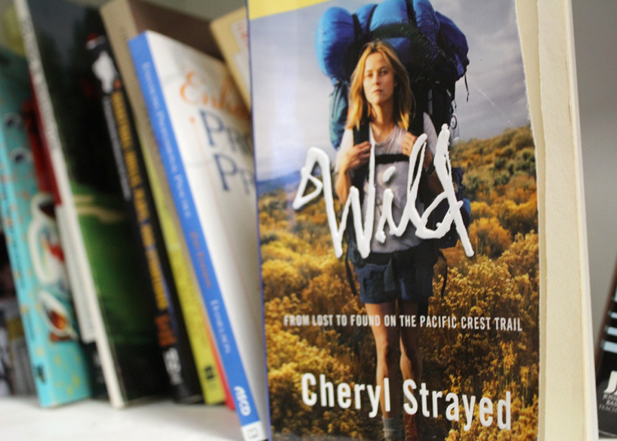 Pictured%3A+Cover+of+%22Wild%3A+From+Lost+to+Found+on+the+Pacific+Crest+Trail%22+by+Cheryl+Strayed