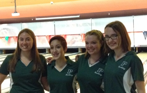 Girls bowling is not (quite) extinct