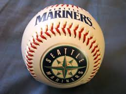 Sports Editor, Seth Walloch, captures the horrible 2015 season of the Seattle Mariners. .