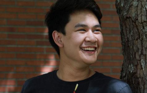 Warren Mangabat