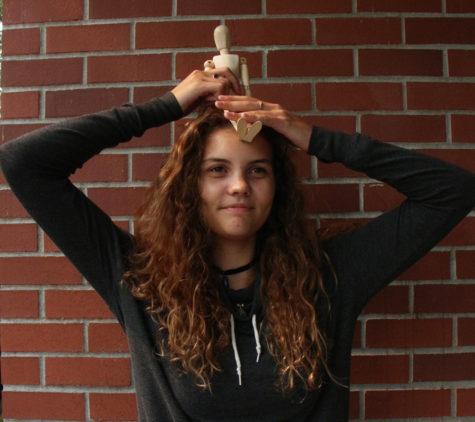 Photo of Nikki Schobert
