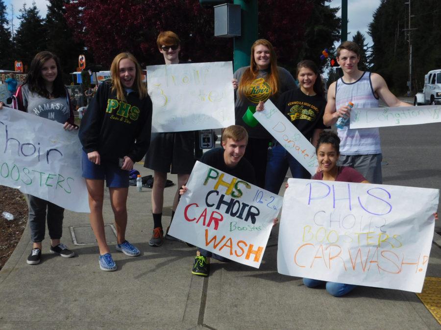 PHS+Choir+Car+Wash.