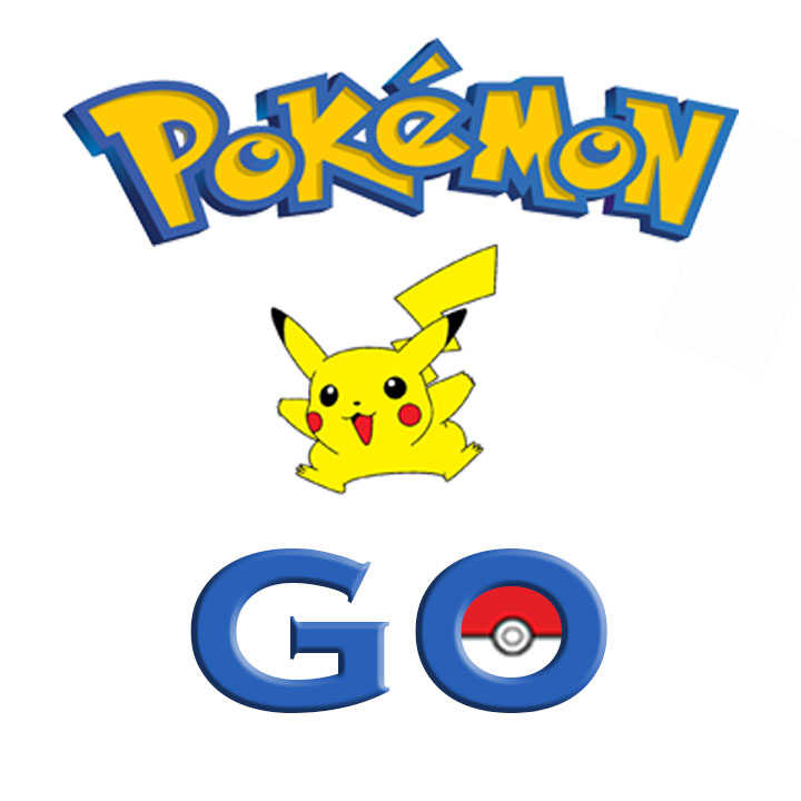 Mark+Muench+gives+tips+and+tricks+to+play+Pokemon+Go.