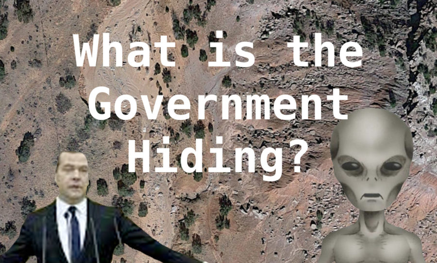 Is+the+government+hiding+anything%3F