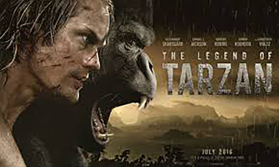 Reporter%2C+Lillian+Roberts%2C+reviews+the+film+The+Legend+of+Tarzan.
