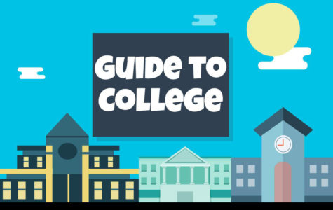 Guide to College