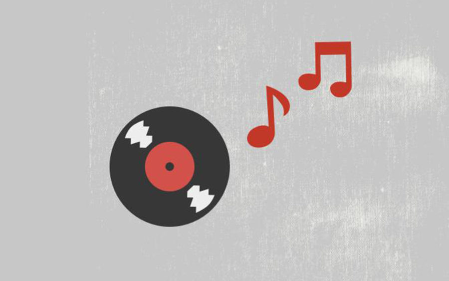 Old music is a part of every generation!