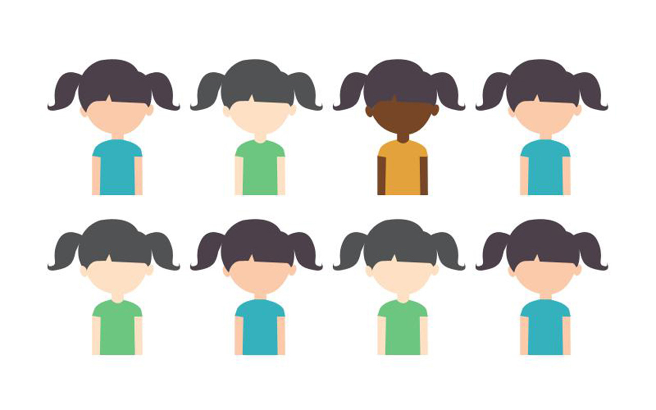 Microaggressions make students of color feel isolated, especially in predominantly white schools.