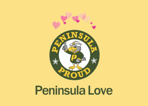 What Do You Love About Peninsula?
