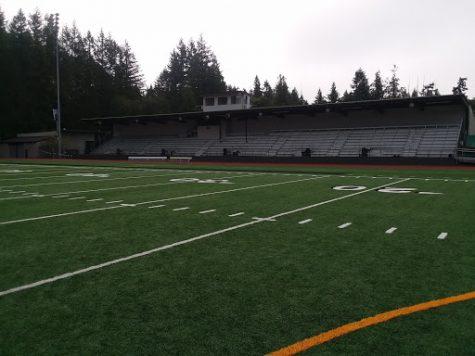 Peninsula Sports Update