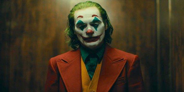 The Controversy Over Joaquin Phoenixs Joker