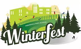 Peninsula Winterfest 2019!