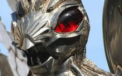Folk Tale Turned Urban Legend: Mothman (Pt 1)