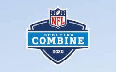 2020 NFL Combine